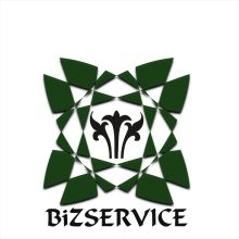 russian.russian.bizservice.at